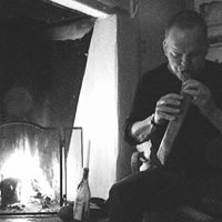 Karl Seglem Karls Urorkester