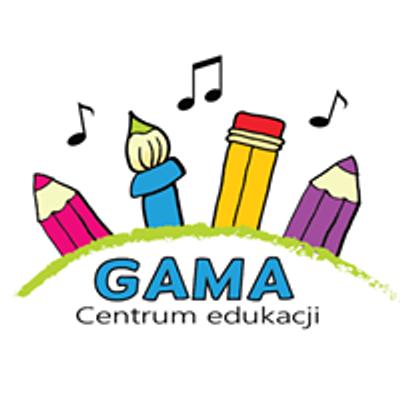 Centrum edukacji Gama Agnieszka Gandzel