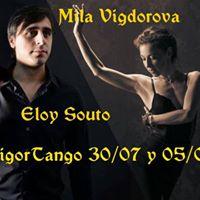Mila Vigdorova y Eloy Souto 30072017  5082017