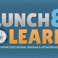 Lunch &amp Learn Are You Ready Planning for Workplace Violence