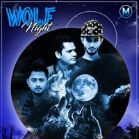 The Biggest Wolf M-Nite at Kismet on 27th Feb Monday