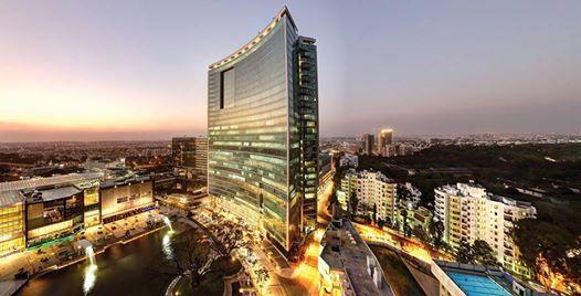 Bangalore Digital Marketers Meet-up
