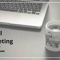 2 Days Digital Marketing Workshop