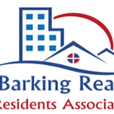 Barking Reach Residents Association