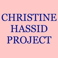 Christine Hassid Project