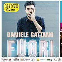 Teatri dArrembaggio - Quarta Settimana - Estate Romana
