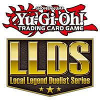 LLDS Qualifiers