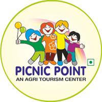 Picnic Point - An Agri Tourism Center