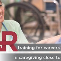CNA Classes - Texarkana