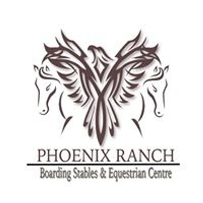 Phoenix Ranch - Boarding Stables & Equestrian Centre