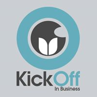 Kick Off In Business