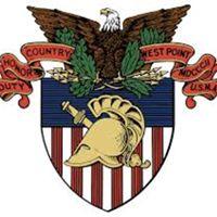 United States Military Academy -WestpointNY