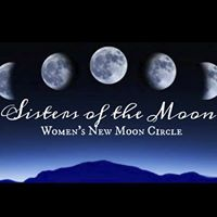 Sisters of the New Moon