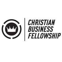 Christian Business Fellowship