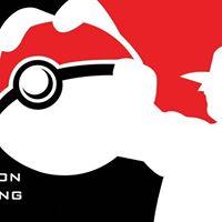 Pokemon League Opening Day