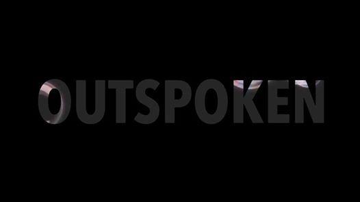OutSpoken x Doka