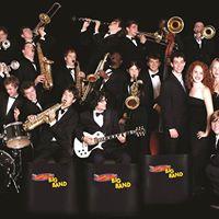 Toronto All Star Big Band