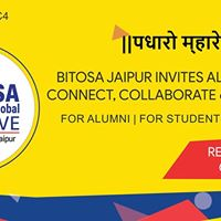 4th BITOSA Global Conclave