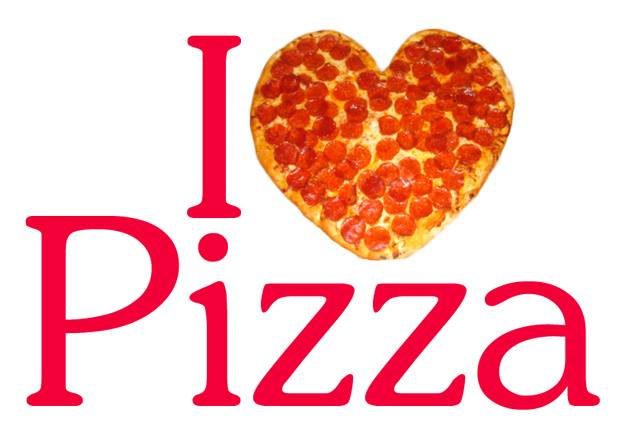 Pizza Hut From $8.90 Smart Choice Lunch 7 Jan 2014 |Lunch Series Pizza