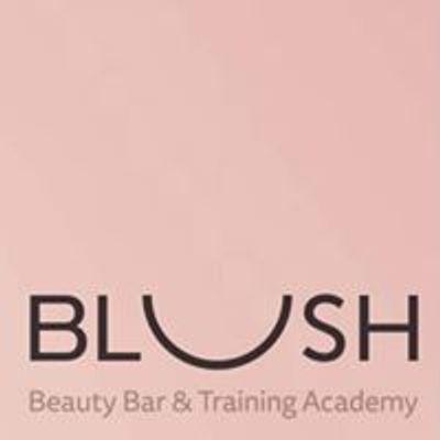 Blush Beauty Professional Training Limited
