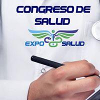 Expo Salud Congresos De Salud