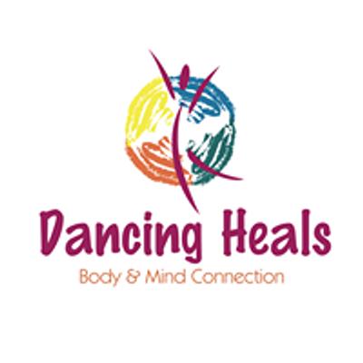 Dancing Heals