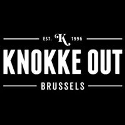 Knokke Out Waterloo