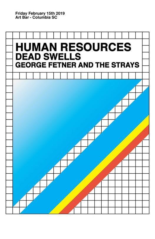 Human ResourcesDead SwellsGFATS