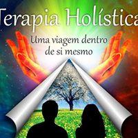 Formao em Terapias Integrativas Holsticas