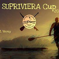 SupRiviera Cup