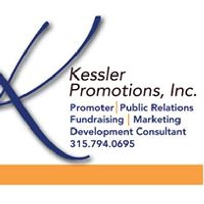 Kessler Promotions