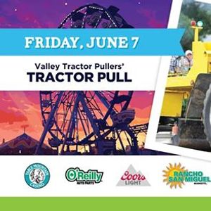 Kiddie Tractor Pull events in the City  Top Upcoming Events