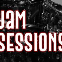 Paraschos Jam Session  James J Pub - Gorizia