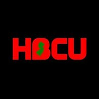 HBCU New Jersey