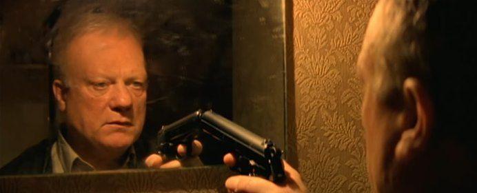 I Stand Alone  A Gaspar No Film