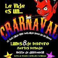 CRArnaval