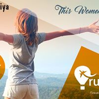 Womens day special polo forest trip
