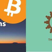 The Filter Crypto Meetup With Bancor and Eddy Azar