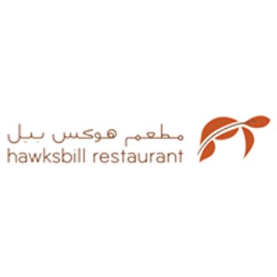 Hawksbill Restaurant