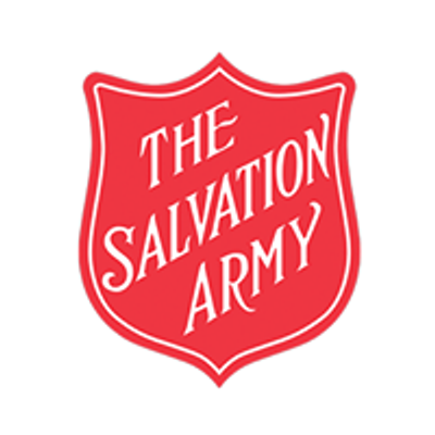 Hamilton City Salvation Army