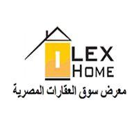 معرض سوق العقارات المصرية - اليكس هوم