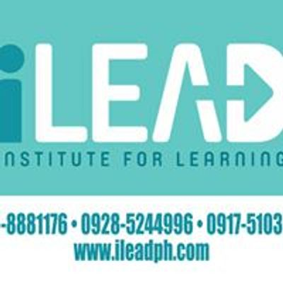 iLead Institute for Learning
