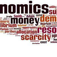 Liberty Evening Praha - Jak ekonomov zkoumaj ekonomy