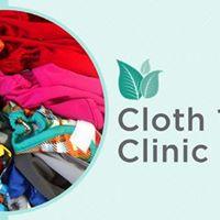 Cloth 101 Clinic