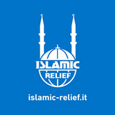 Islamic Relief Italia