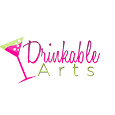 Drinkable Arts Westchester NY Area