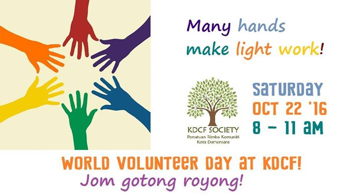school gotong royong day The last activity on that day for dengue patrol squad was to join the school gotong-royong skip1 pupils during the gotong-royong that's the memories =) posted by denguepatrolskip1 at 16:03 no comments: email this blogthis share to twitter share to facebook share to pinterest.