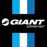 Giant Sunshine Coast