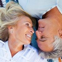 Couples Intimacy Retreat