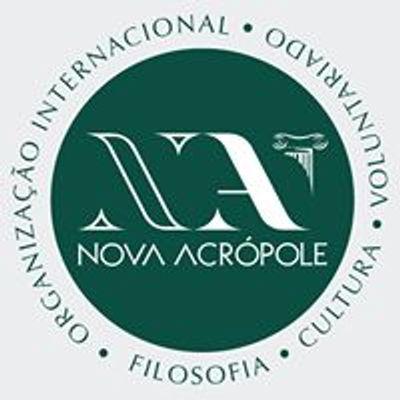 Nova Acrópole de Coimbra